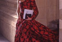 Princess Diana / by Afton Reyher