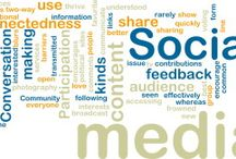 99MediaLab Social Media Marketing