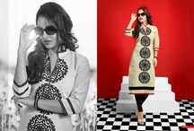 1883 Indian Glory Awesome Kurti Collection / For all details and other catalogues. For More Inquiry & Price Details  Drop an E-mail : sales@gunjfashion.com Contact us : +91 7567226222, Www.gunjfashion.com