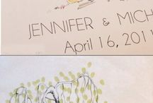 Future Wedding / by Miranda Kerr