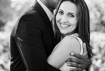 Photographe lyon / Des photos, des sourires, du fun Photographe lyon mariage & famille Votre photograhe lyon Super pro et surtout super cool pour immortaliser les moments spéciaux de votre vie. Vous ne voulez pas de photos coincées ? Vous voulez passer un moment cool en famille ? Vous cherchez un photographe mariage pour immortaliser votre jour J ?  Découvrez la méthode Jérémie & Rosalie !