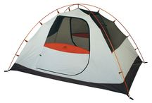 Spring/Summer Camping Gear / Tents, backpacks, paddle gear, and more.