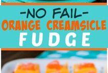 Fabulous Fudge