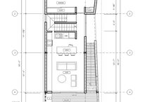 Plan - House