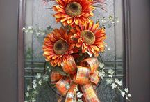 Fall / Mabon / Thanksgiving