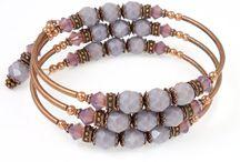 Jewelry: Bracelet