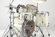 Pearl Session Studio Classic, will be.....!