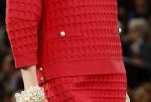 Dress by Brooklyn Dubledelight