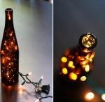 DIY & Crafts that I love / by Linda Shields