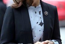 Classy Royal