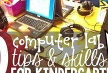 IKT i skolen