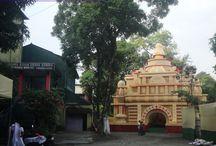 Siliguri DurgaPuja 2016 / Siliguri DurgaPuja 2016