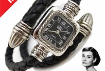 Buy – watches