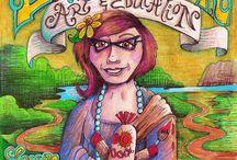 Art Ed Lesson Planning
