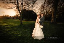 Liverpool university wedding photographer