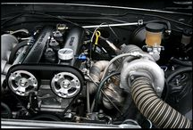 miata engine