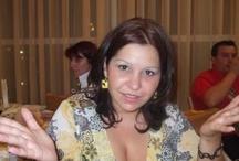 www.sexulslab.ro / Revista online pentru femei