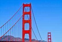 California Big Family Travel / California Big Family Travel for families of 5, 6, 7, 8