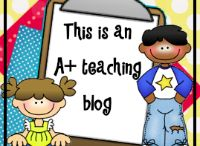Technology in the classroom / by Lori Schulz