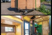 rumah karavan