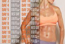 fitness / Training , fitness, & exercise
