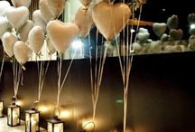 Festas de noivado