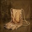 >> To Dress ~ Beautiful bags