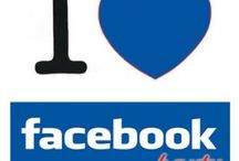 Facebook graphic post images