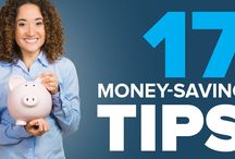 MONEY SAVING TIPS! / We are all about saving money and want to give you the best prices off Amazon prices! Find the product you want on Amazon - copy & paste the link into flubit - we'll create you a better price by getting up to 15% off!