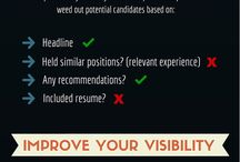 vacancies tips