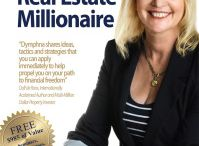 Improve your wealth books