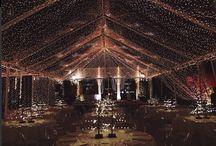 plafond lumiere