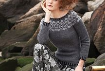 Knits to do / by Allison Tillman-Young