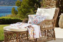 Home & Garden Möbeln