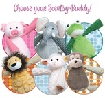 I Sell Scentsy! / by Jenn Scentsy Independent Consultant