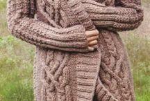 Knit me