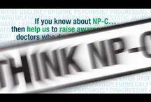 NPC Awareness Videos / Think Again Think NPC Imagine