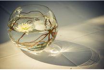 Bubble Vase Ideas