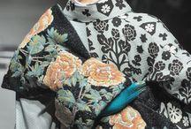 kimono My Love