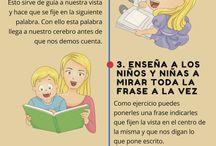 estrategias lectura