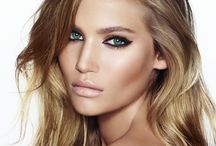 icons, by Charlotte Tilbury