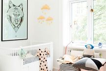 If we end up doing a shared nursery