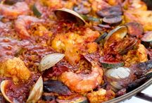 Mediterranean Kitchen