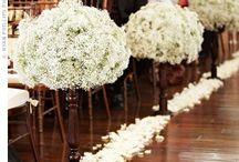 Ceremony Ideas Weddings of Pittsburgh / www.weddingsofpittsburgh.com