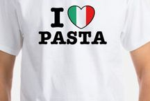 Hetalia t-shirt