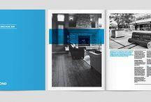 print design corporate