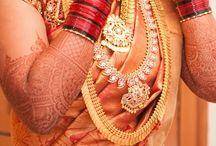 bridle jewelry