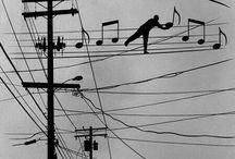 Musique, comme un second coeur