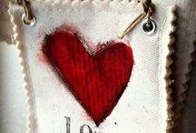 LOVE / Valentine
