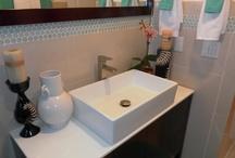 Skye bathroom